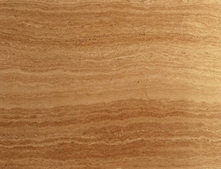 Marmara Wood Traverten